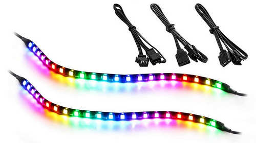 speclux-rgb-fusion-light-strip