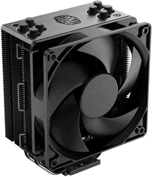 coolermaster-hyper-212-black
