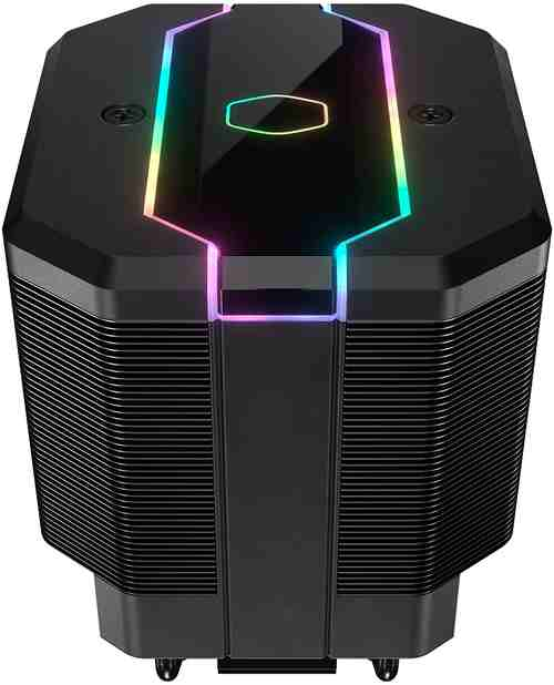 coolermaster-ma620m