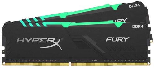hyperx-fury-rgb