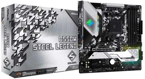 asrock-b550m-steel-legend