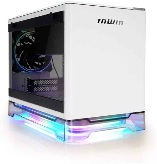 in-win-a1-plus-white-mini