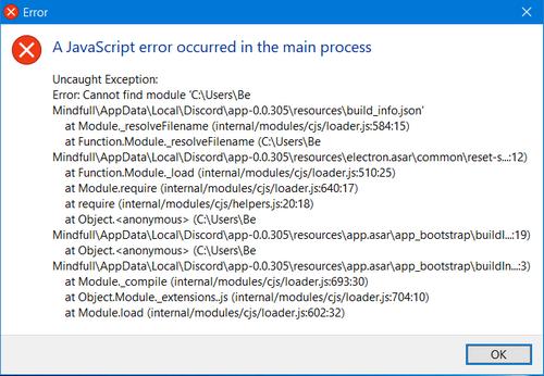 javascript-error-discord