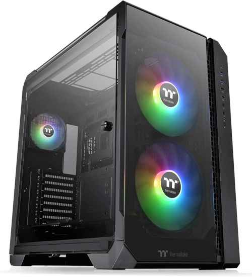 thermaltake-view-51