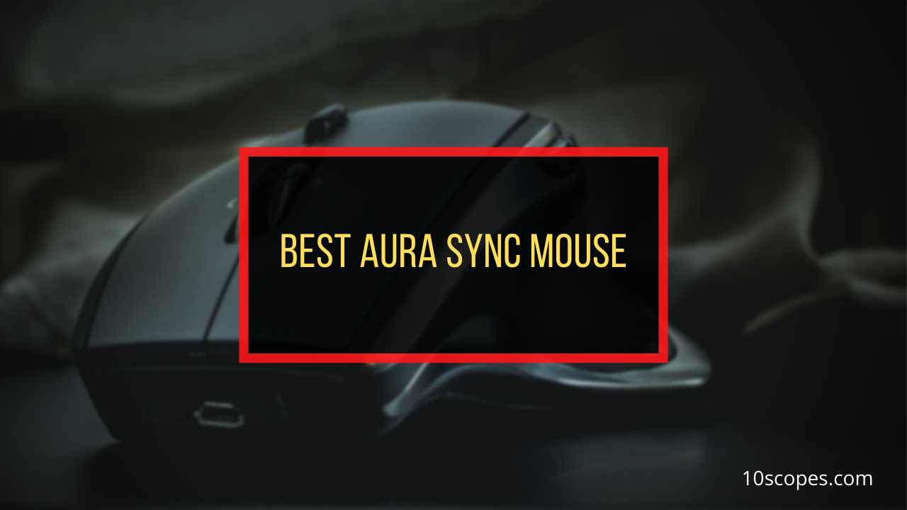best-aura-sync-mouse