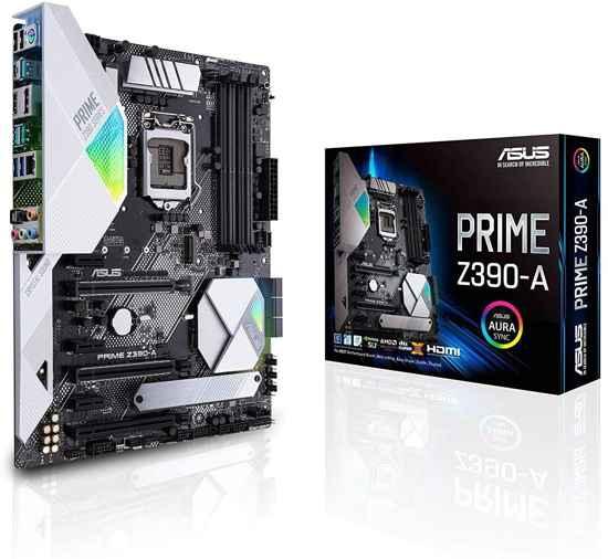 asus-prime-z390a
