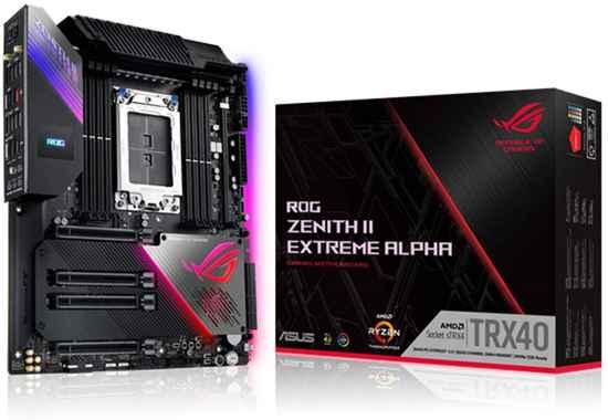 asus-rog-zenith-ii-extreme-alpha-trx40