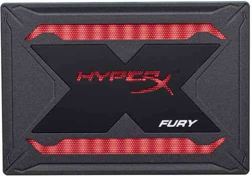 hyperx-fury-rgb-ssd