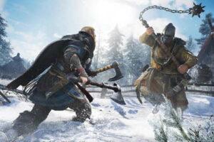 assassins-creed-valhalla-action
