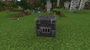 blast-furnace-2