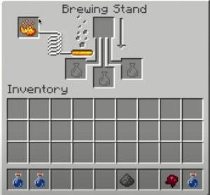 blaze-powder-brewing-stand-minecraft