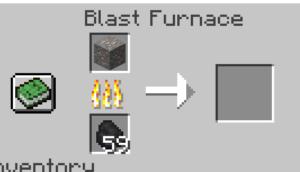 coal-blast-furnace