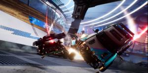 destruction-allstars-ps5-gameplay