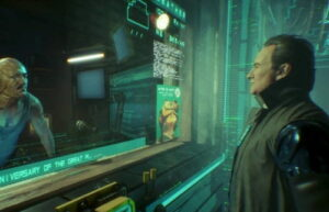 observer-system-redux-gameplay