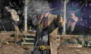 red-dead-redemtion-2-new-story