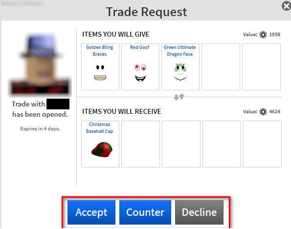 accept-decline-counter-trade-roblox