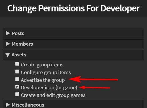 advertise-roblox-group