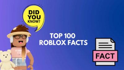 all-roblox-fun-facts