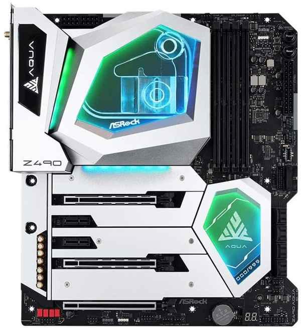 asrock-z490-aqua-lga-1200-atx-motherboard