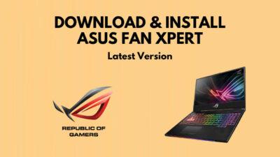 asus-fan-xpert-4-download