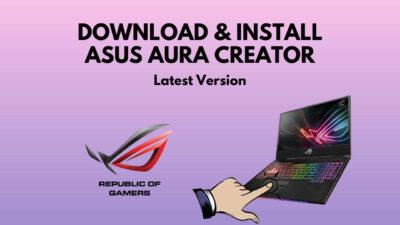 aura-creator-asus-download