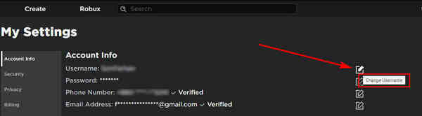 change-username-on-roblox