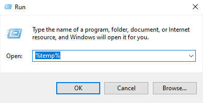 clear-temp-files