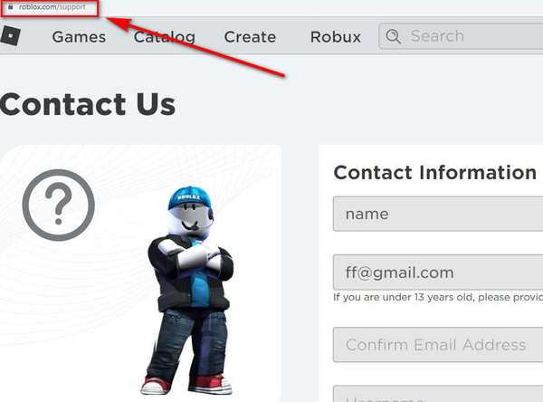 contact-roblox