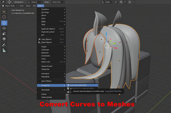 convert-roblox-hair-curves-to-meshes