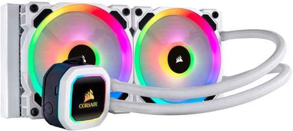 corsair-hydro-series-h100i-rgb-platinum-se