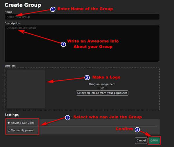 create-group-roblox