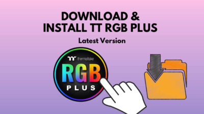 download-and-install-tt-rgb-plus