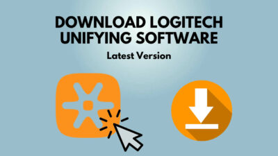 download-logitech-unifying-software