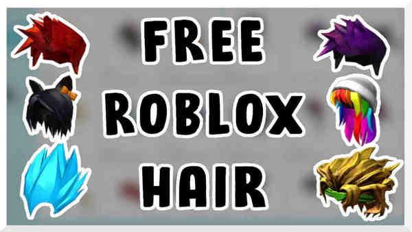 get-free-roblox-hair