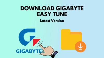 gigabyte-easy-tune-download
