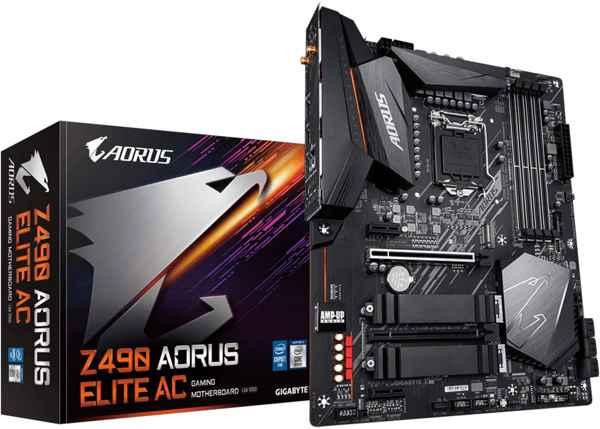 gigabyte-z490-aorus-elite-ac