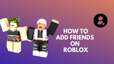 how-to-add-friends-on-roblox