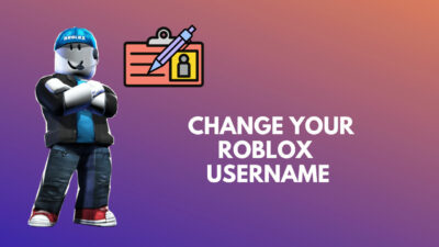 how-to-change-roblox-username