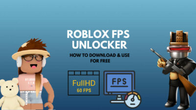 how-to-download-and-use-roblox-fps-unlocker