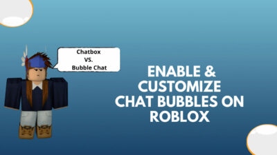 how-to-enable-roblox-bubble-chat