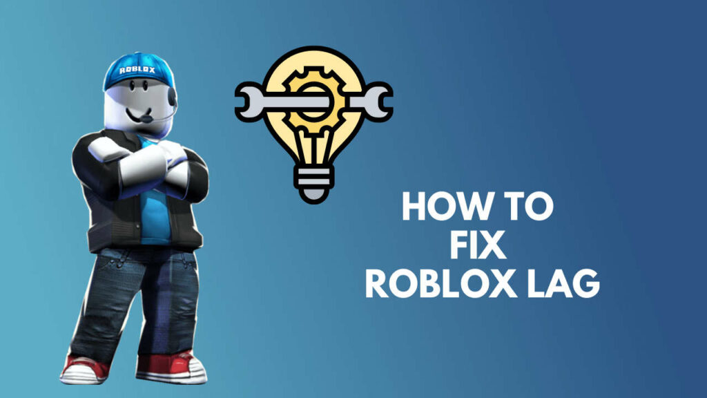 how-to-faster-roblox-gameplay