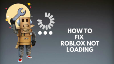 how-to-fix-roblox-screen-stuck-and-not-loading