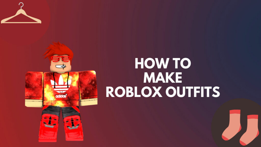 how-to-make-clothes-on-roblox-for-free