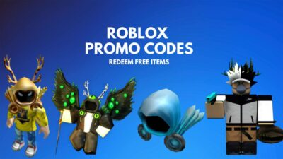 how-to-redeem-roblox-codes