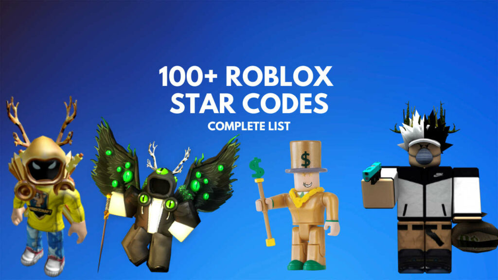 how-to-use-roblox-star-codes