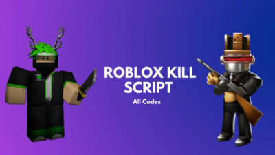 how-to-use-the-roblox-kill-script