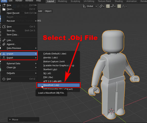 import-export-object-from-roblox-studio-to-blender