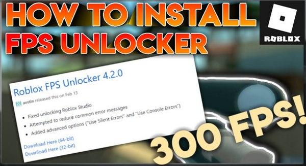 install-fps-unlocker-roblox