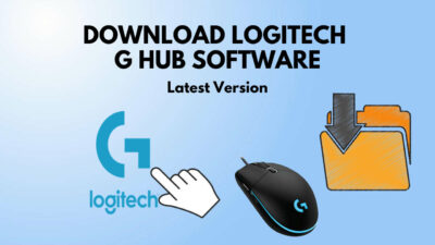 logitech-g-hub-download