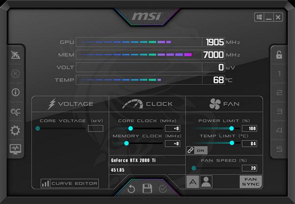 msi-afterburner-dashboard